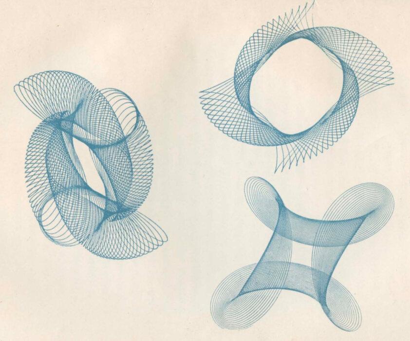Trzeci wymiar polifonii